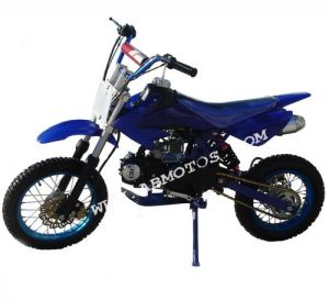 110CC Little Eagle off-Road Pit Bike (DB110B)