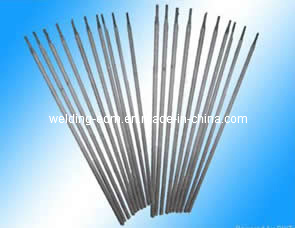 Stainless Steel Welding Electrode