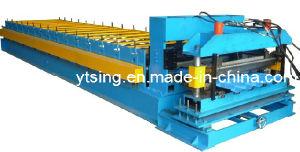 Metal Tile Rollformer (YD-0113)
