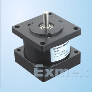 NEMA23 Size Motor Brake Module for Servo Motor System pictures & photos