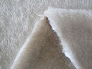 Fake Fur (G006-1)