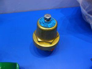 Dewar Cylinders & Gas Bottle Parts pictures & photos
