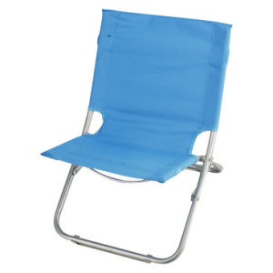 Beach Chair (W2021)