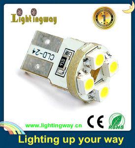 W5w LED Car Light for Indicator Bulb