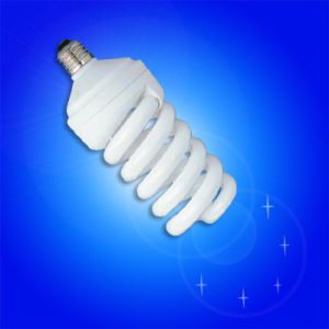 Energy Saving Lamp & Spiral(GD5-016)