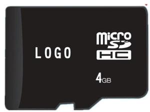 32g 64G Memory Card Micro SD Card TF Card SD Card 2g 4G 8g 16g pictures & photos