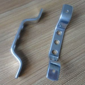 OEM/ODM Metal Stamping Bending Parts, Austin Mini Spare Parts pictures & photos