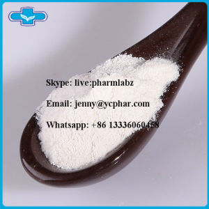 99% High Purity Sodium Houttuyfonate CAS 137234-62-9 pictures & photos