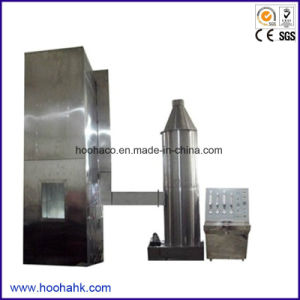 Bunched Cable Vertical Flame Spread Tester pictures & photos