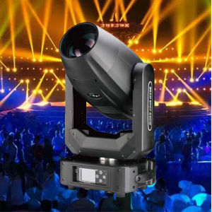 20r 440W Cmy Beam Spot Wash Moving Head Light pictures & photos
