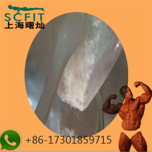 Laurabolin Nandrolone Laurate 26490-31-3 Fat Bunning for Body Shaping pictures & photos