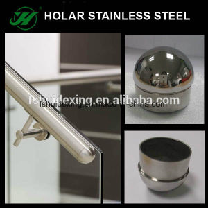 Holar Stainless Steel Handrail Accessories pictures & photos