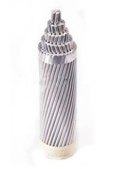All Aluminum Conductors (AAC with ASTM B231 Standard) pictures & photos