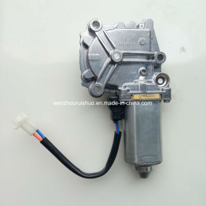 Power Window Motor Use for Scania (1442292, 1366761, 560097) pictures & photos