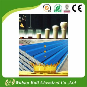 GBL China Hot Polyurethane Adhesive PU Foam pictures & photos