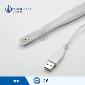 Easy USB Connection 1.3 Mega Pixels Cheap Dental Intraoral Camera pictures & photos