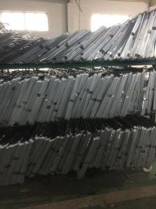 Galvanized Steel Bundy Tube for Condenser pictures & photos