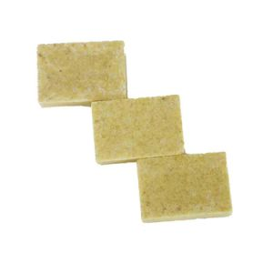 High Quality and Low Price Chicken Flavor Cube pictures & photos