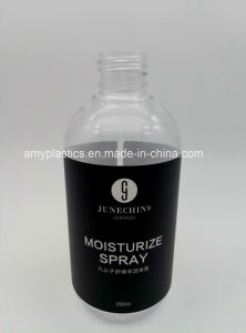 Moisturize Spray Packaging Bottle pictures & photos