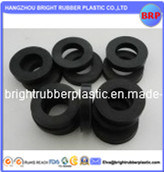 Customized Newly Molded FKM Rubber Washers pictures & photos