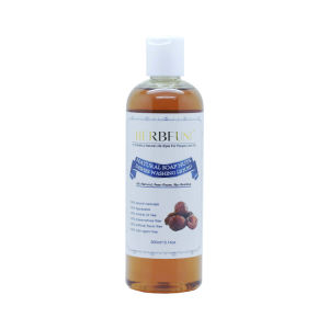 100% Pure Natural Pet Cleaning Products Dog and Cat Cleaning Liquid Soap Packed in PE Bottle with Pump pictures & photos