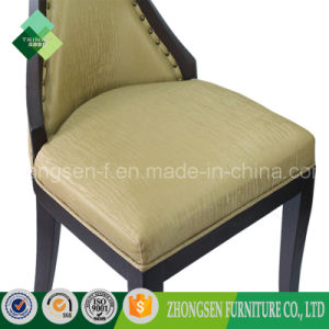 New Products Arabic Style Vintage Chair for Dining Room (ZSC-03) pictures & photos