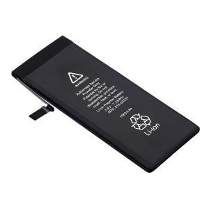 1960mAh Li-ion Battery Replacement with Flex Cable for iPhone 7 pictures & photos