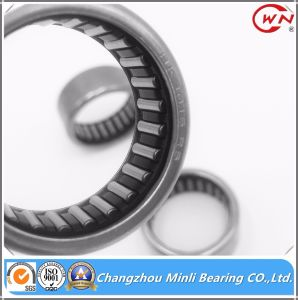 China Manufacturer Drawn Cup Needle Roller Bearing with Seal Ring pictures & photos