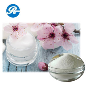 Beauty Collagen for Moisturizing Whitening pictures & photos