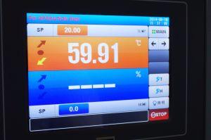 HD-1000t Economic Big Capacity Temperature Humidity Test Machine pictures & photos