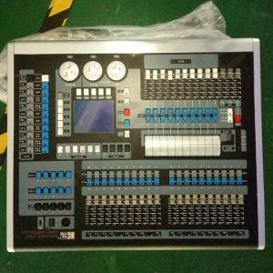 DMX New Design Stage DJ Disco 1024p Light Controller pictures & photos