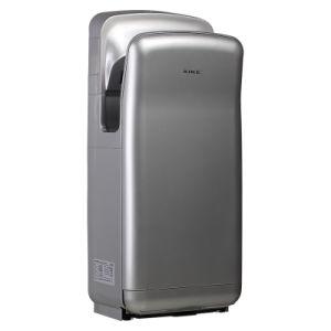 Dual Jet Automatic Sensor Hand Dryer (AK2006H) pictures & photos