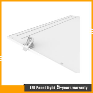 120lm/W High Quality 30*120mm 36W LED Panel with 5years Warranty pictures & photos