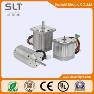 36V Driving DC Electric Brushless Motor for Electric Tools pictures & photos