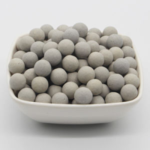 """Inert Ceramic Ball 1/8"""", 1/4"""", 3/8"""", 1/2"""", 3/4"""", 1"""", 2"""" for Chemical Filling pictures & photos"""