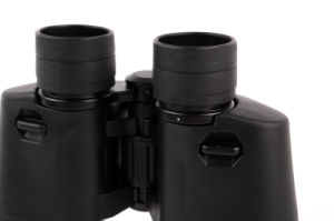 Outdoor Hunting Esdy 10X50 Waterproof Tecescope pictures & photos