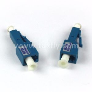(male to female) LC Optical Attenuator pictures & photos