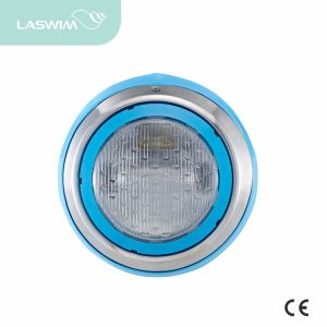 LED Pool Underwater Light (PA series) pictures & photos