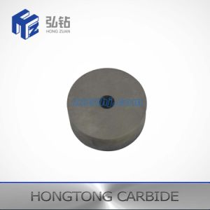Customized Tungsten Carbide Bushes for Sale pictures & photos