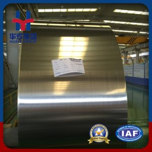 Prime Quality Stainless Steel Volume Coils pictures & photos