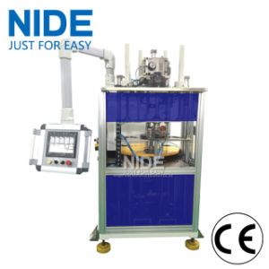 Automatic Generator Motor Stator Coil Insertion Machine pictures & photos