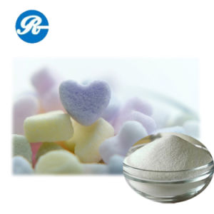 Sweetener Sucralose with High Quality pictures & photos