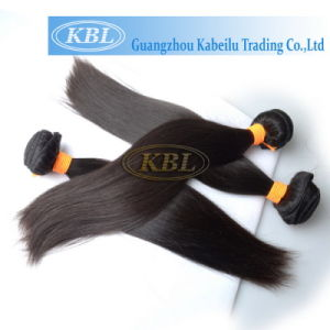 Indian Hot Sale Products Human Hair Extension pictures & photos