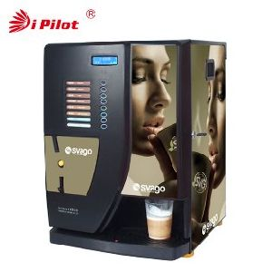 Cappuccino Coffee Maker -Sprint 5s pictures & photos