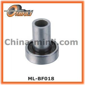 Special Metal Pulley for Window and Door (ML-BF018) pictures & photos