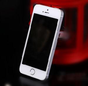 Original Brand Used 6 6 Plus 16GB 64GB 128GB Mobile Phone pictures & photos