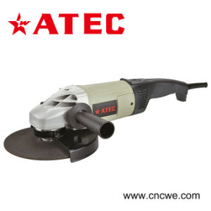 Professional Quality 230mm Angle Grinder (AT8316C) pictures & photos