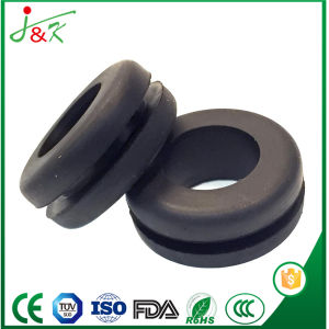 Rubber Grommet for Hole Seal and Cable pictures & photos