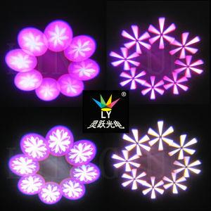 DJ Lighting Beam Spot Wash 17r 350W Moving Head Light pictures & photos