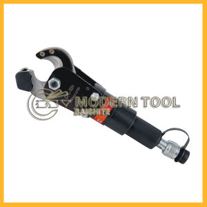 (CPC-30H) Hydraulic Cable Cutter for ACSR Rebar Cable pictures & photos